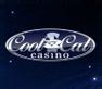 CoolCat-Casino.com