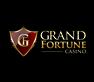 GrandFortuneCasino.com