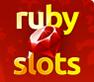 RubySlots.com