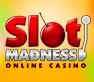 SlotsMadness.com