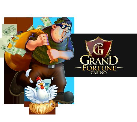 26 casino links partner bellagio casino hotel nv vegas